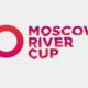 Новый бренд для женского тенниса от Moscow River Cup